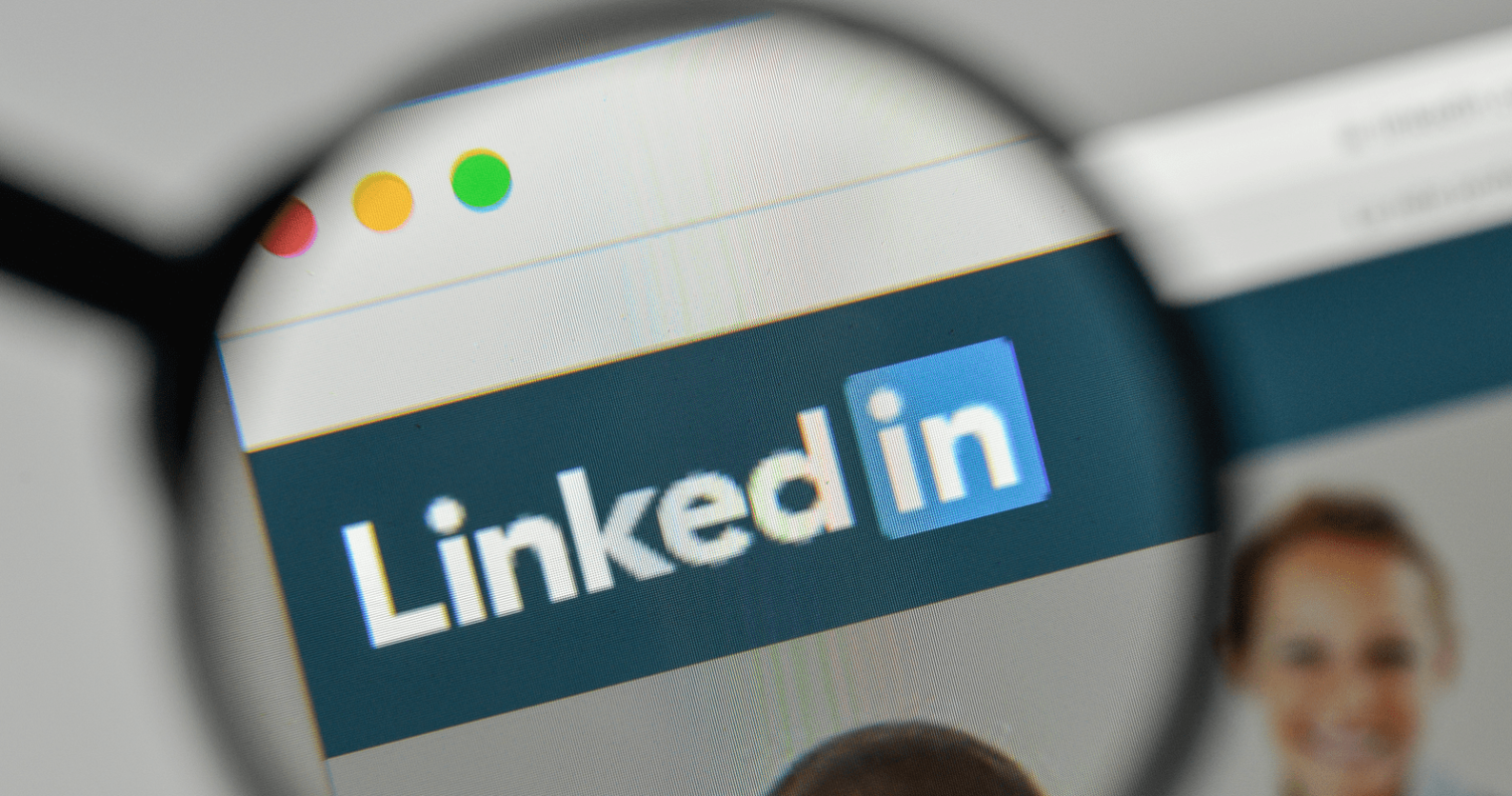 22 Useful & Quick Ways You Can Improve Your LinkedIn Profile