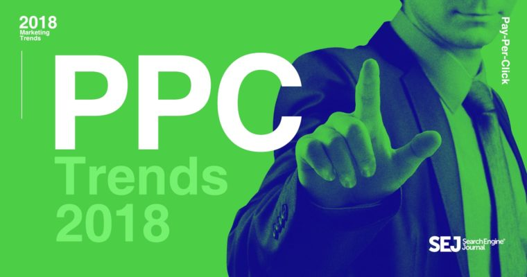 Experts on the big ppc trends you need to know in 2018 25 experts on the big ppc trends you need to know in 2018 fandeluxe Images