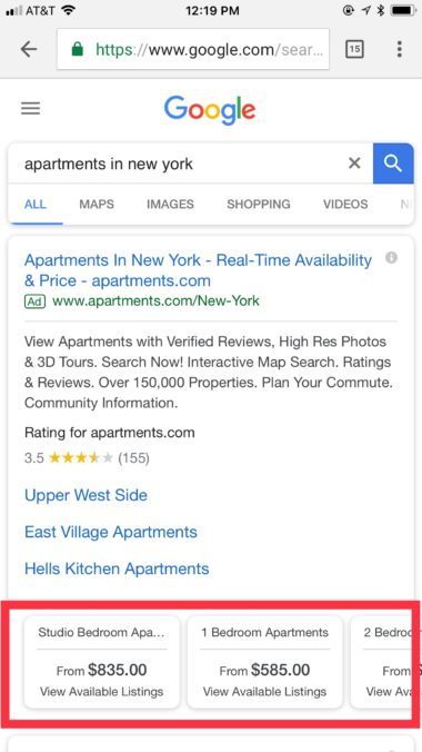 How to Optimize a PPC Campaign for Real Estate
