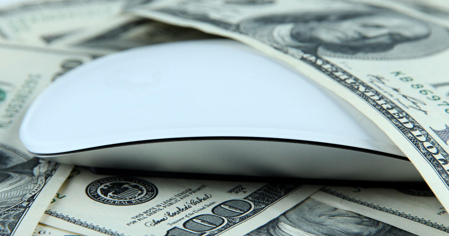 How to Maximize SEO Impact Even with Limited Budget