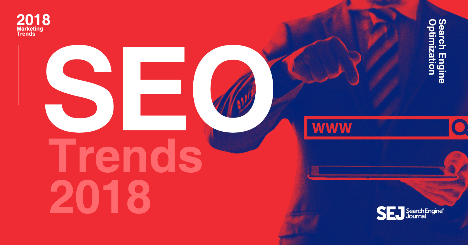 47 experts on the top seo trends that will matter in 2018 for 2018 pool design trends