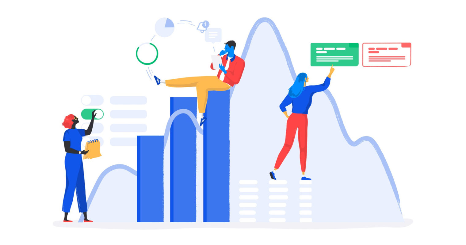 How Opteo Helps Automate Routine AdWords Tasks