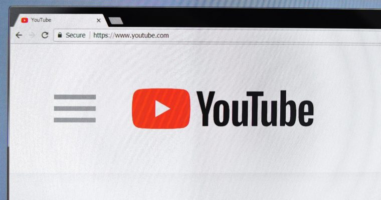 Google Implements Stricter Criteria for YouTube Monetization
