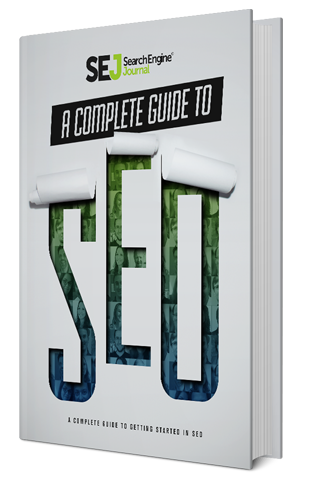 A Complete Guide to Getting Started in SEO