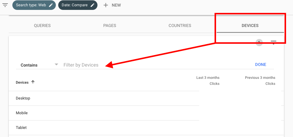 5 Actionable Reports from the New Google Search Console