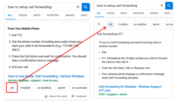 How to Get Featured Snippets on Google: A Quick Start Guide