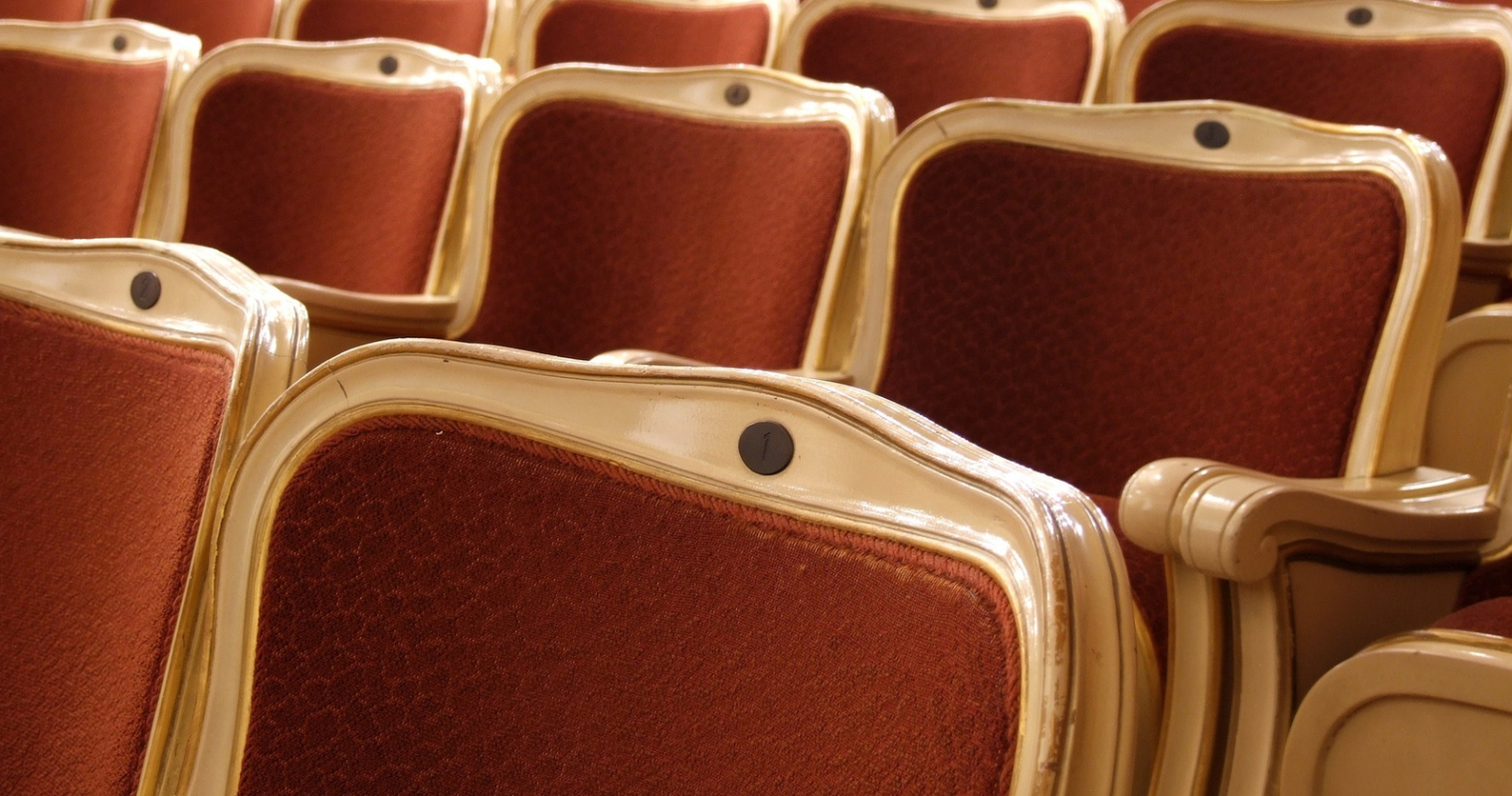 5 Easy Ways to Improve Your PPC Campaigns with Audiences