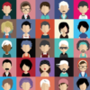 Buyer Personas: A Beginner's Guide for Marketers