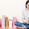 8 Data-Driven Tips for Achieving E-Commerce Success