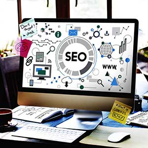 Evaluating the quality of your website can help your SEO