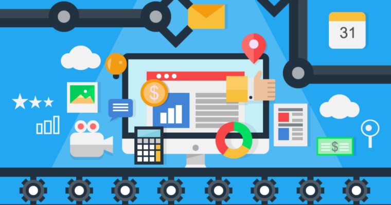 The Essential List Of Free Ppc Tools