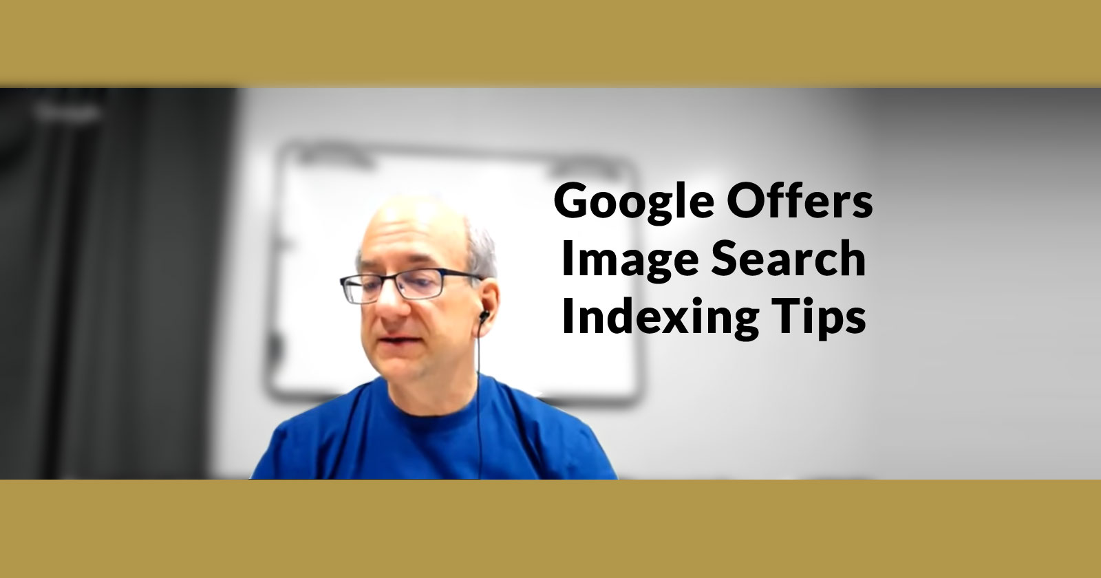 https://www.searchenginejournal.com/google-image-search/231735/