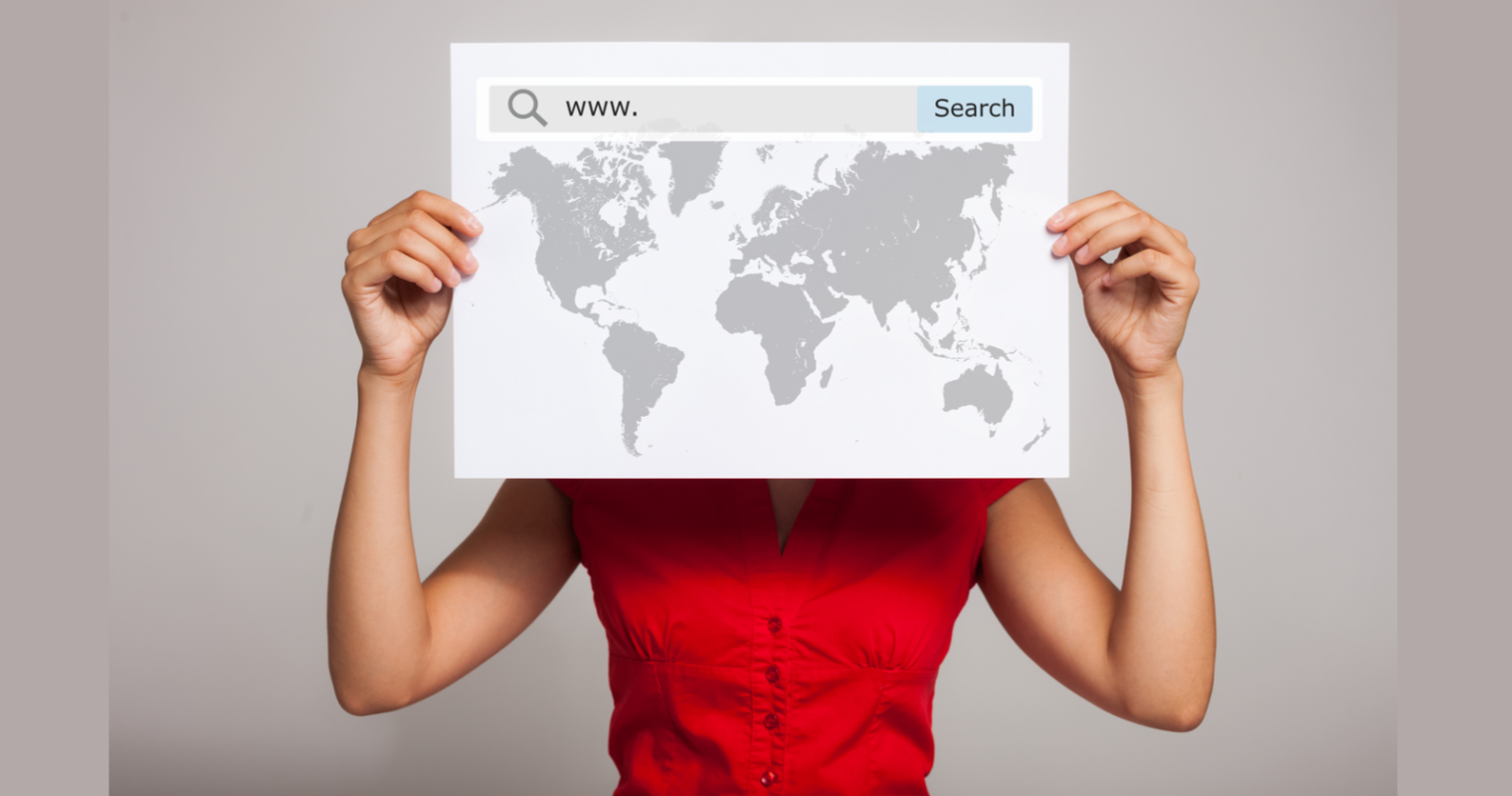 A Quick Guide to Getting Started in International SEO
