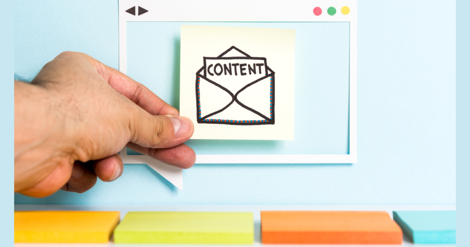 How to Push Great Content that Isn't Ranking Well