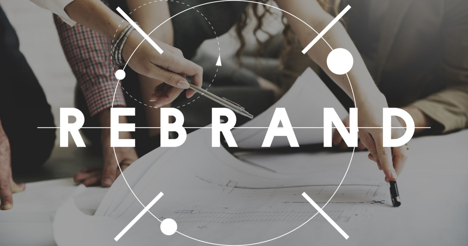 How to Achieve an SEO-Friendly Website Rebrand