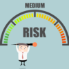 5 SEO Risks Worth Taking (Plus 3 You Must Avoid)