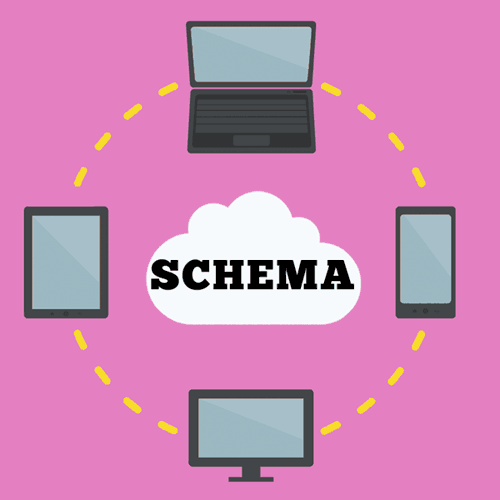 Schema Structured Data