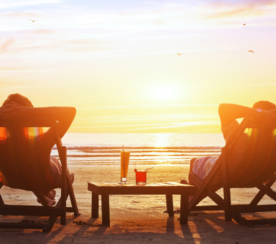 PPC for Travel: 3 New Tactics to Try This Year