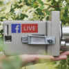 Can Social Live Video Help SEO? Yes, Here's How