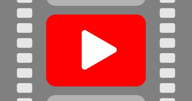 YouTube Analytics Demographics Report to Contain Less Data