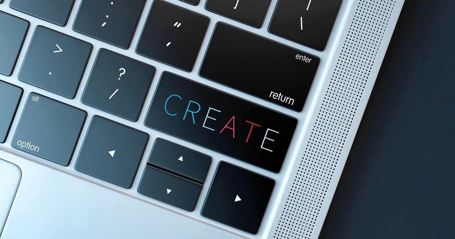 Top 15 Tools That Will Help You Create Better Content