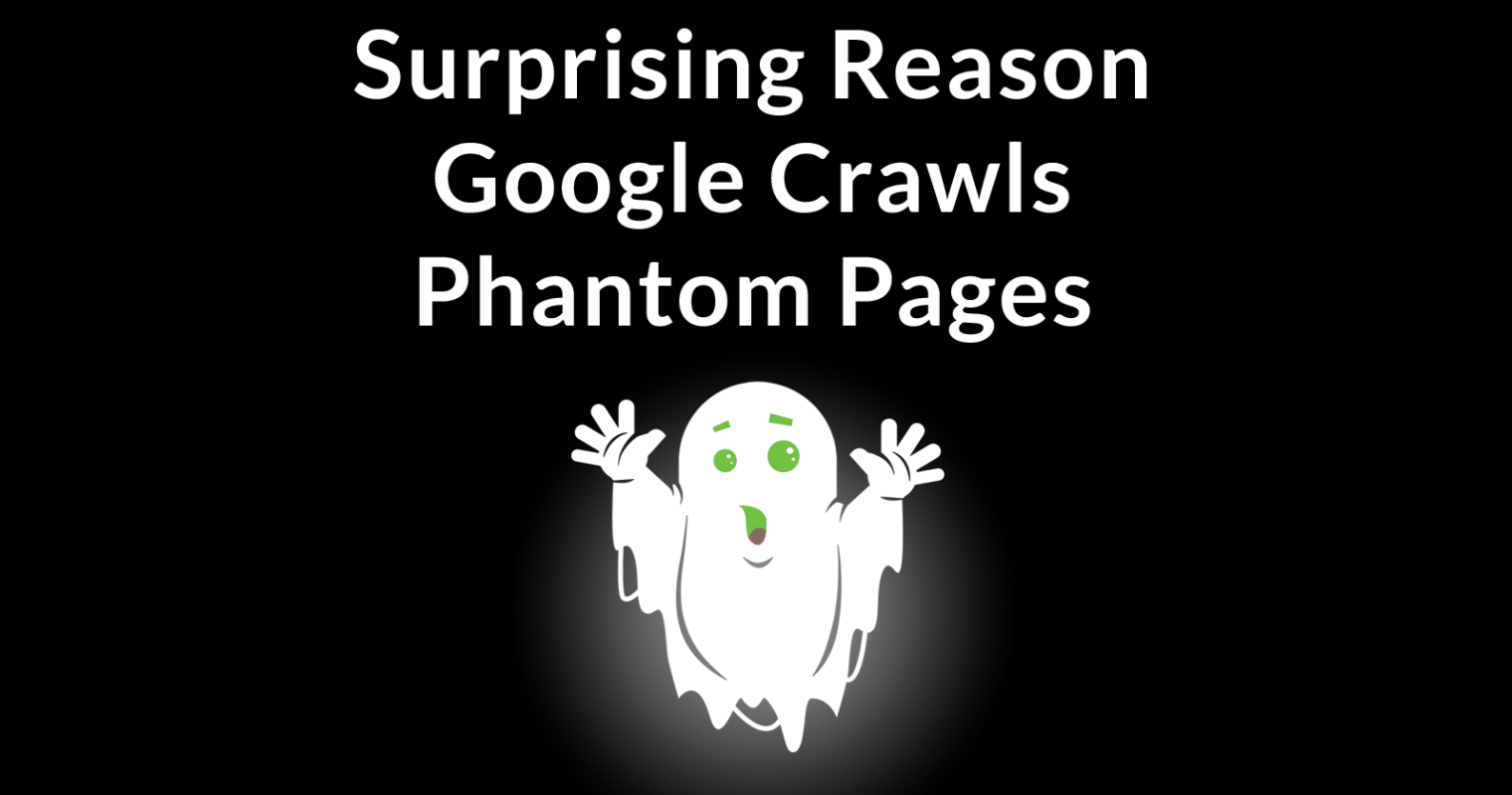Google's John Mueller Explains Why Google Crawls Non-Existent Pages