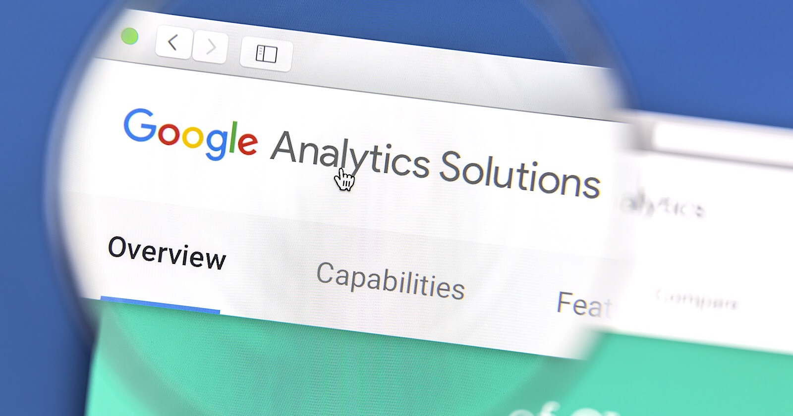 Google Analytics Introduces New 'Audiences' Report by @MattGSouthern