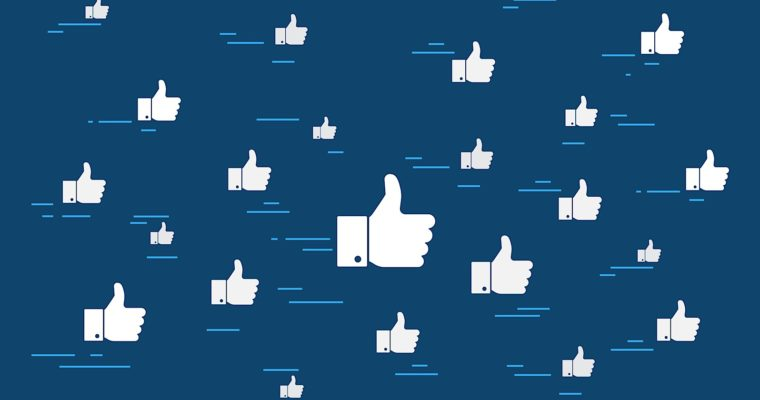 Facebook Makes its Ad Metrics Easier to Understand