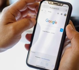 Google to Move Many More Sites to Mobile-First Index Very Soon