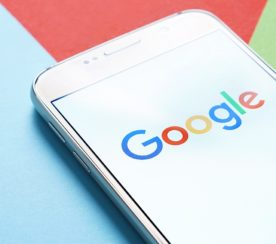 Google Nearly Doubles Image Size Requirement for AMPs