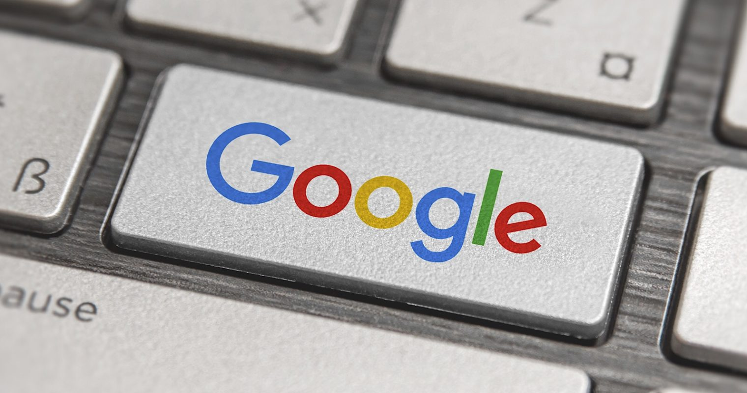 New Google Search Console Now Available to All Sites