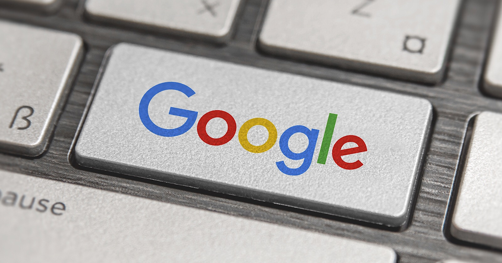 New google search console now available to all sites for Google console