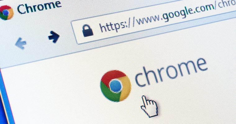 Google Chrome Will Automatically Clean Up Messy URLs