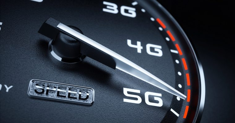 Google Mobile Speed Scorecard: Compare Your Speed Against Other Sites