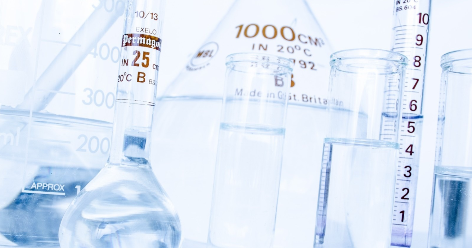 Try Debunking SEO Best Practices with these 4 Simple Experiments