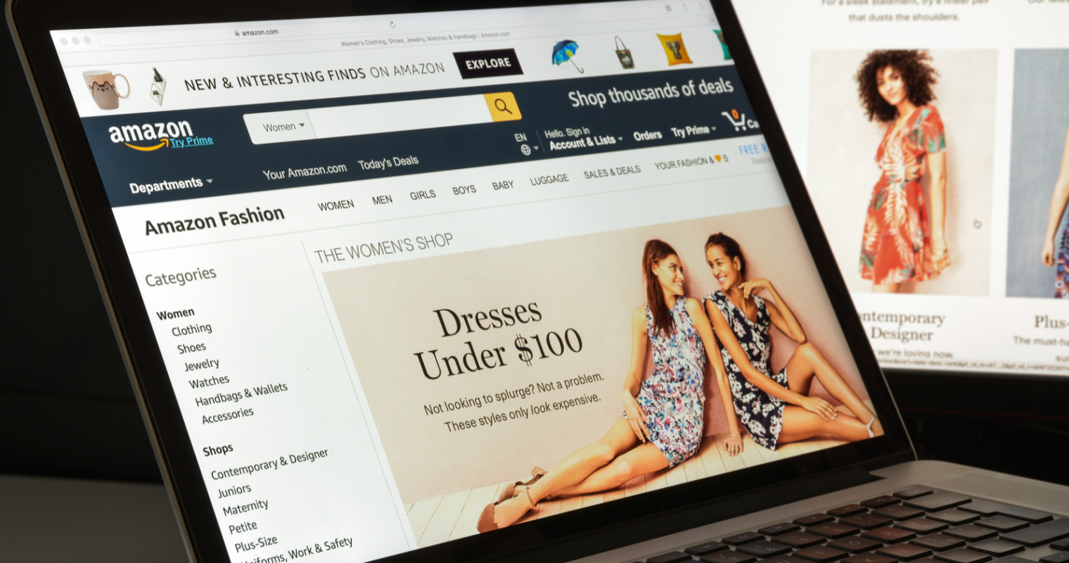 How to Use Amazon Hidden Keywords to Boost Discoverability