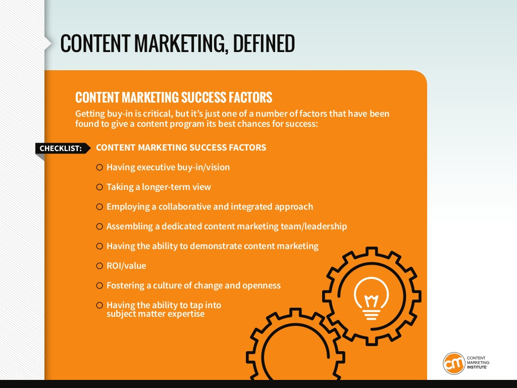 cmi_content-marketing-success-factors
