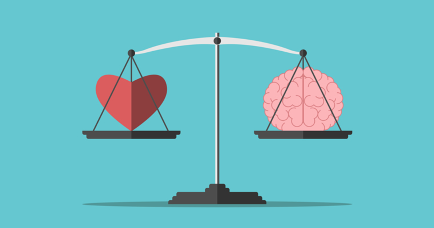 9 Emotional Hooks That Will Make Your Content 10x Better