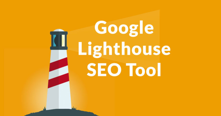 Google Releases an SEO Tool that Measures 10 SEO Metrics