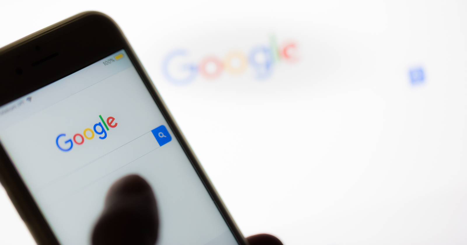 How Will Mobile Page Speed Impact Your Google Rankings & UX? by @wburton27