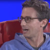 BuzzFeed CEO on Secret to Succeeding with Facebook