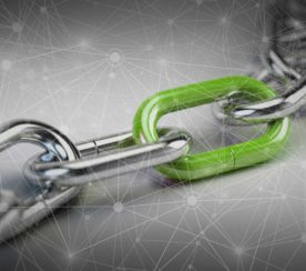 15 Link Building Tactics to Supercharge Your SEO Efforts