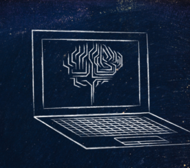 How Search Engines Use Machine Learning: 9 Things We Know for Sure