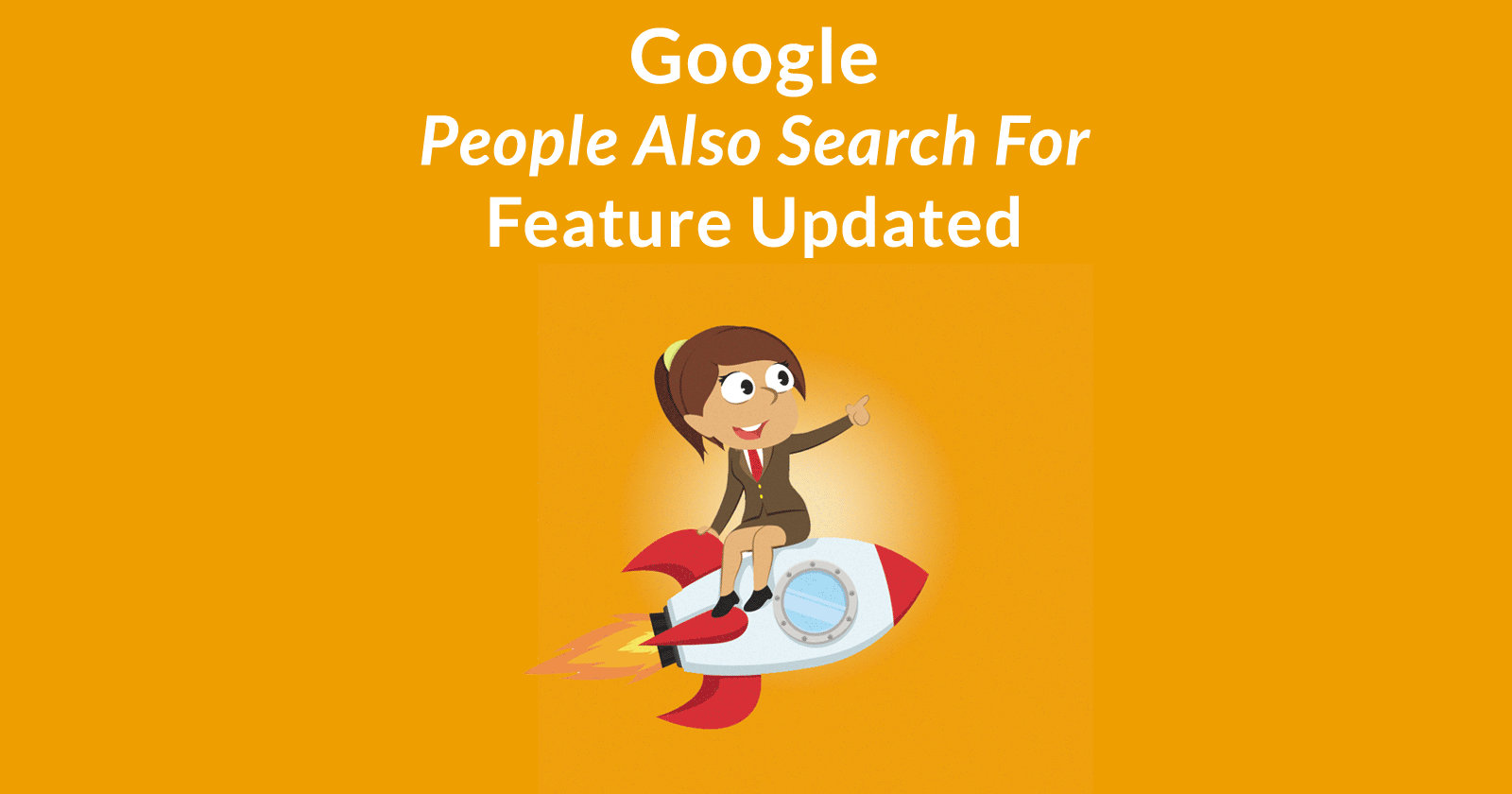 https://www.searchenginejournal.com/google-search-feature/238169/