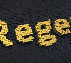 How to Use Regex for SEO & Website Data Extraction