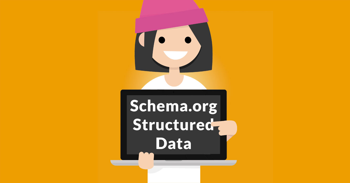 Google Clarifies How Much Structured Data is Enough