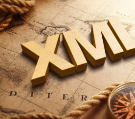 How to Optimize XML Sitemaps: 13 SEO Best Practices