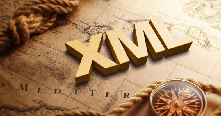How To Optimize XML Sitemaps 13 SEO Best Practices