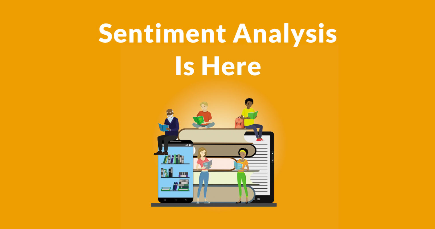 Bing Adds Sentiment Analysis to Search