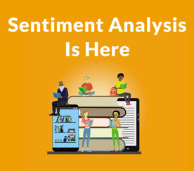 Bing Adds Sentiment Analysis to Search – Google Said to Be Next